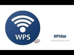 Apk download WPSApp 2