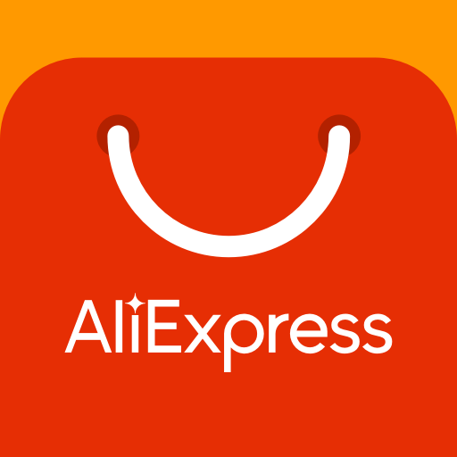 AliExpress – Smart Shopping, Better Life