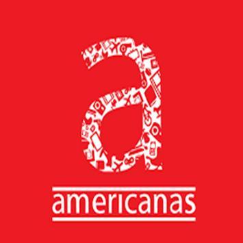 अमेरिकी