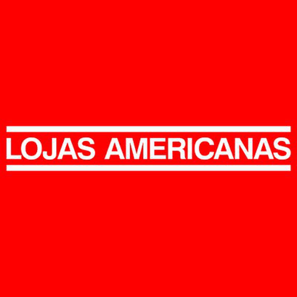 download apk Americana