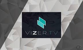 Vizer TV