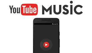 Download free music; YouTube Musicas Player; Mp3
