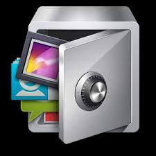 Apk download Apk download AppLock 2