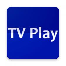 Apk download Assistir TV online 2