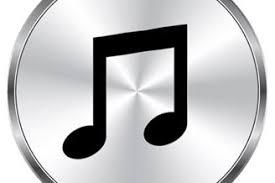 Apk download Baixar música nacional grátis 1
