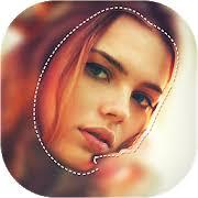 Photo Blur Background Maker Pro