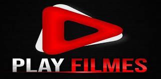 Reproducir películas V2