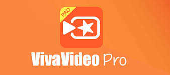 VivaVideo – Video and Video Editor with Photos