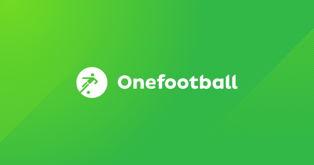 Onefootball – Football News