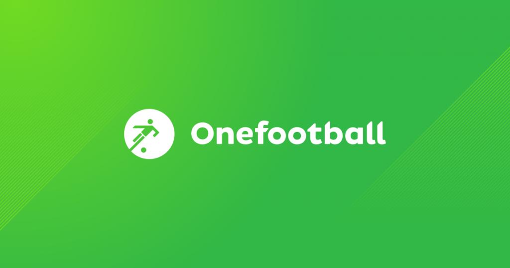 onefootball not