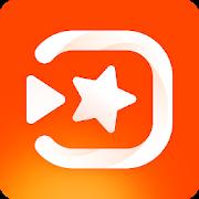 VivaVideo – Video- und Video-Editor mit Fotos