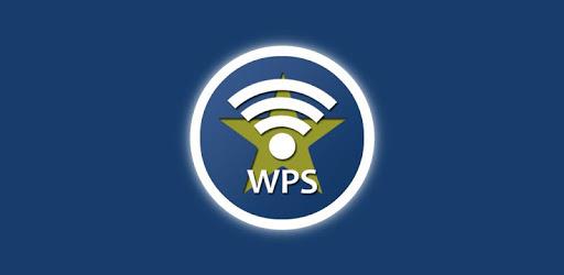 wpsapp new