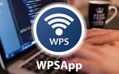 wpsapp nuevo